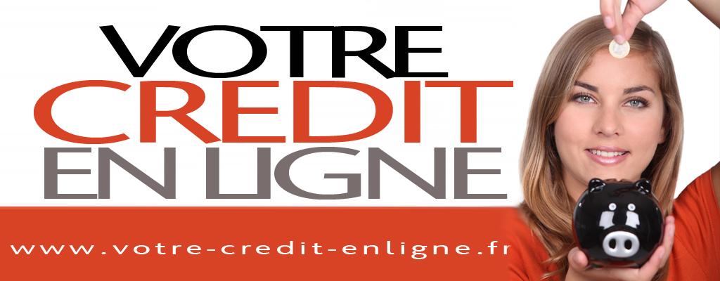 credit en ligne